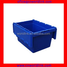50kgs Stackable Paper Storage Plastic File Box