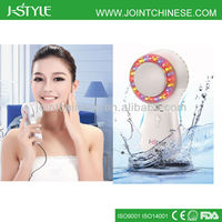 wholesale cell recombination face lifting body shaping multifunction skin rejuvenation beauty product distributor