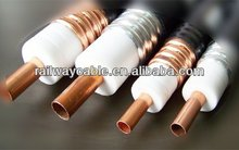 "2013 New 50 ohms 7/8"" RF Feeder Coax Cable"