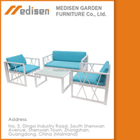 Garden furniture modern outdoor furniture