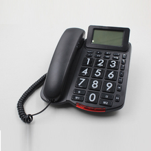 Big Blind\Small Blind Dealer Button large button cordless phones for seniors