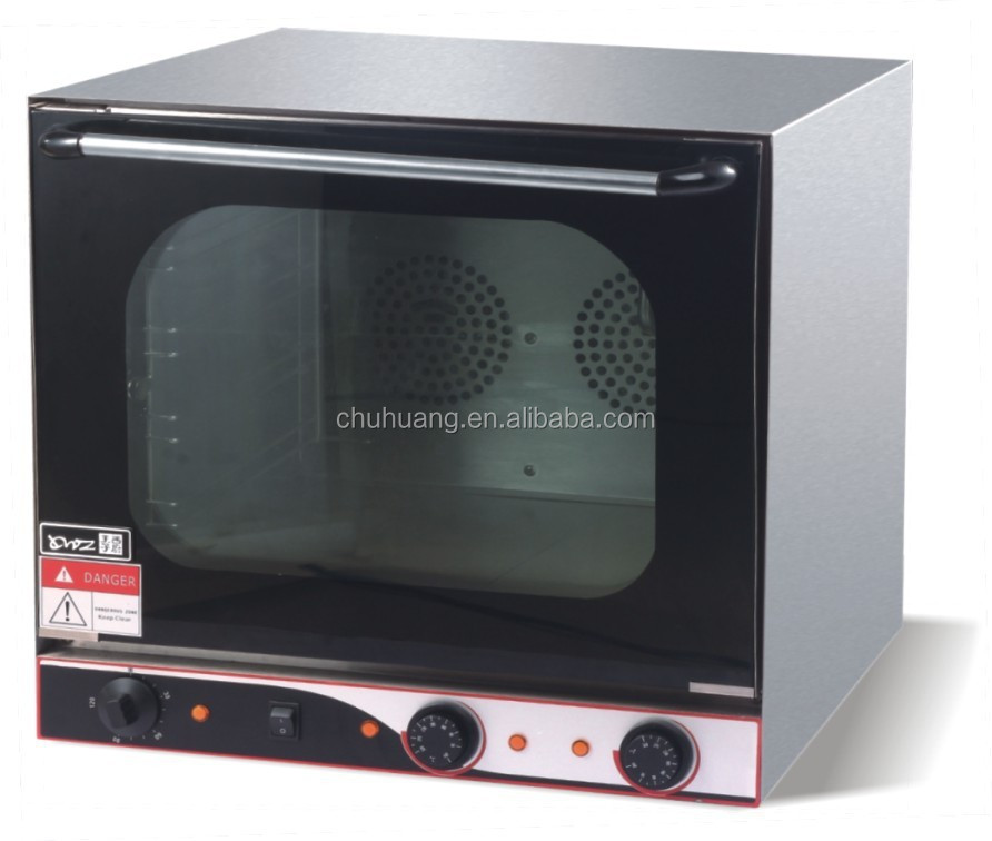 New Convection Oven/Electric oven/baking oven