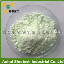 High purity Rare Earth Price THULIUM (III) NITRATE99.9%, cas 36548-87-5