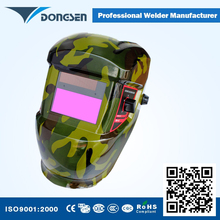 Great Quality Pancake Welding Helmet
