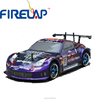 1:10 scale drifting brushless pro rc car