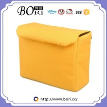Wholesale camera bag insert