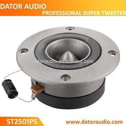 Experienced manufacturer cheap car audio speaker speaker car