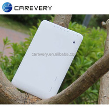 "10.1 inch cheap China android tablet, quad core 10.1"" tablet android, bulk wholesale 10.1 inch tablets"