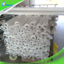 Hot selling screen printing/harga kain polyester mesh for sale