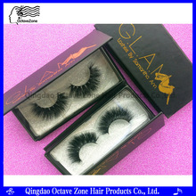 Wholesale Mink Lash New Lash Products Competitive Price Remy Eyelashes