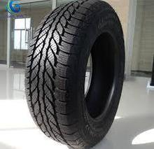 205/65R15 Double king car tyre with SONCAP ECE GCC Certificates