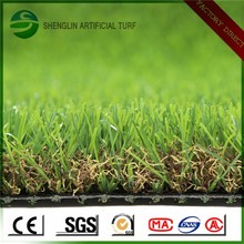 Synthetic grass artificial grass turf ,fake sod,simulation turf grass