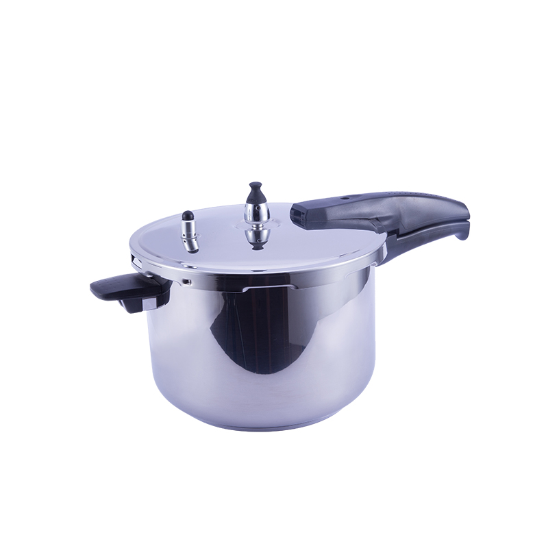 Professional manufacture Family use stainless steel autoclaves pressure cooker