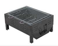 korean bbq grill table japanese bbq grill Electric