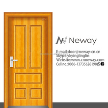 house latest main gate designs construction building materials teak wood hospital room door size