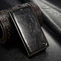 For samsung galaxy s5 wallet case with card slot and holder ,for samsung galaxy s5 flip leather case,for samsung galaxy s5