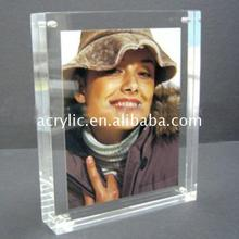 Hot Sale & High Quality 5*7 sex photo frame