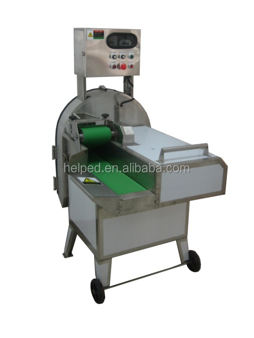 Vegetable cutter for cutting Spinach,Leek,Celery,Cabbage and water convolvulus,Cucumber,Eggplant