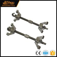 Plastic coil spring compressor suspension tools with great price