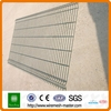 High Quality Cheap Powder Coated Prefab Fence Panels Factory