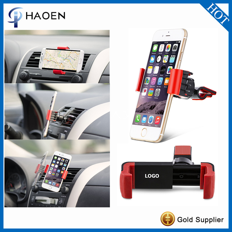 Universal Use and Mobile phone/GPS/PDA Combination mobile phone support holder car holder
