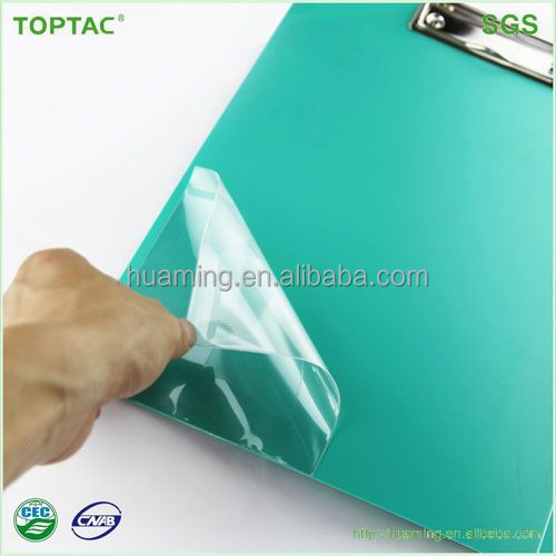 Promotional Plastic Dvd Sleeve