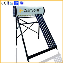 New product 200L hot drink solar water heater!!