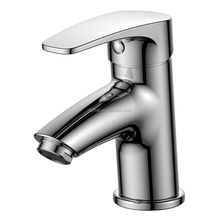 Top Selling good quality single handle brass Basin faucet