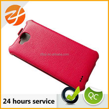 hot selling cases for MEIZU M3 NOTE fllip leather cases