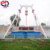 Thrilling Park Rides Big Pendulum Equipment thrill Rides for sale