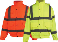 YOYO-301 Safety Jacket