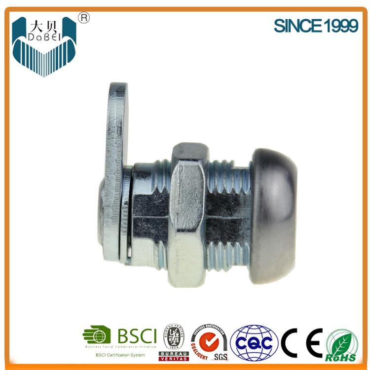 310BB-16 fasteners cam lock for wooden Steel Furniture