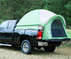 pick up truck bed tent fiberglass folding camping trailer sound proof tent china factory wholesale