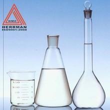 hot selling Epoxy resin Reactive diluent HM-636