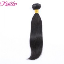 High Quality Brazilian Hair 8A grade Aliexpress Virgin Hair Best Wholesale Virgin Indian Straight Hair Manufacturer
