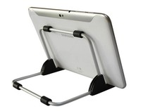 Aluminum Desktop Metal Holder Table Stand for Apple Tablet PC iPad