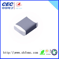 CB Series 1005 Chip Beads inductor price/blackberry 9700 lcd price