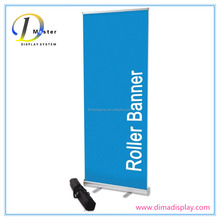 PVC tarpaulin banner stand , PVC display stand