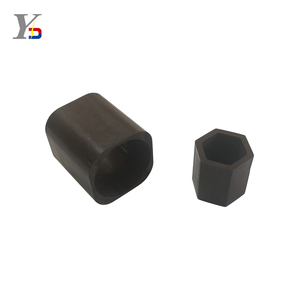 Best Selling Items injection molding y30 magnet