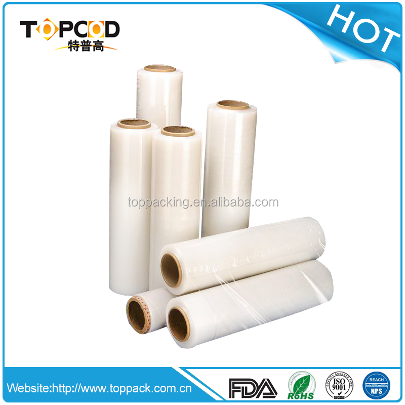 ESD film from professional Chinese manufacturer