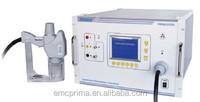 emc testing system which meet the IEC61000-4-2, IEC61000-4-4 ,IEC61000-4-5 standards