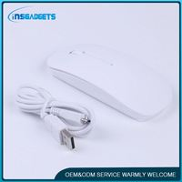 ultra slim bluetooth mouse ,MX040 the cheapest bluetooth mouse