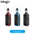 2017 orange new color Vaporesso Revenger 2ml Vaporesso Revenger Kit