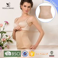Latest New Design Women Body Shapers Womens Bodysuits Sexy Corset Wedding Gowns Girls Hot Sex Bra Images