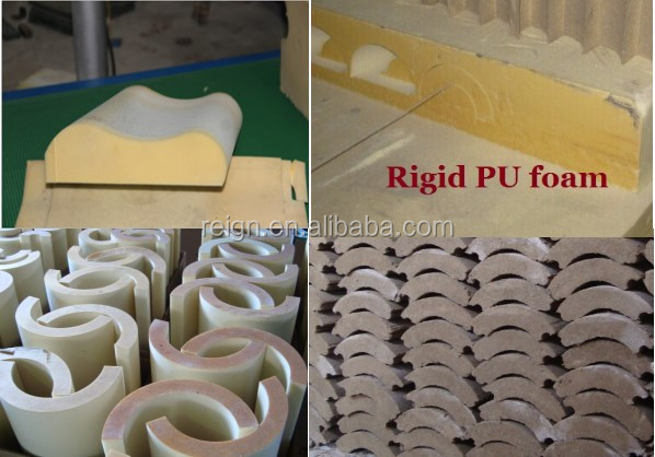 Factory supply high-speed abrasive wire saw and wire cut for foam multi wre saw machine