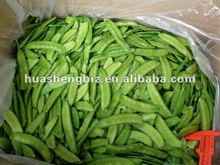 Best price new soybean and frozen vegetables for sale