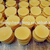 China Supplier Bulk Cheap Decolored Beeswax With FDA Certificate