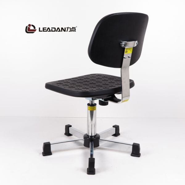 Anti-static Polyurethane Industrial Chair