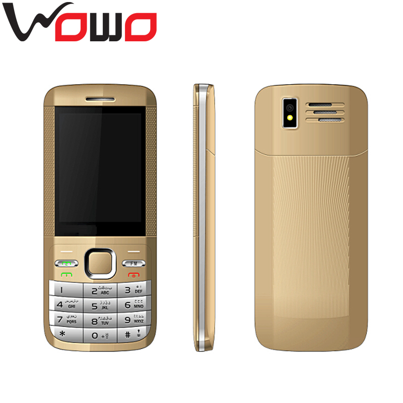 hong kong cheap price mobile phone support whatsapp cheap cell phone