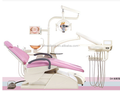 Manufacturer dental chair